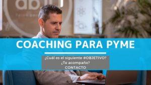 ¿Qué puede conseguir mi PYME con coaching