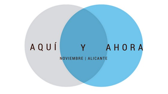 Noviembre Alicante
