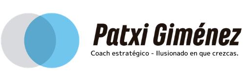 Coach Alicante Logo