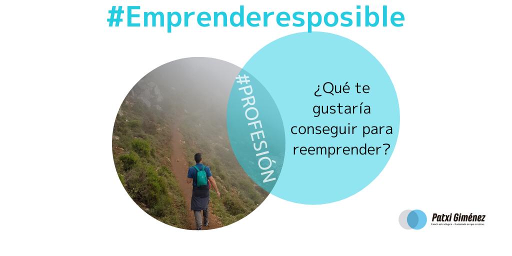 Emprender es posible.