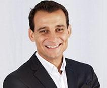 director del EFIC