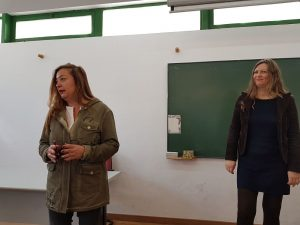 Coaching Alicante