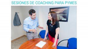 Coaching para pymes