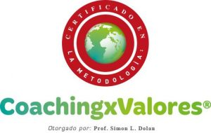 Coaching x Valores