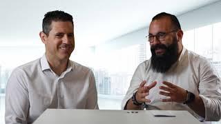 Coaching por Valores con Patxi Gimenez Coach en Alicante