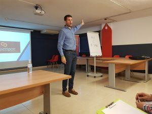 Coaching Alicante