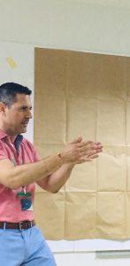 sesiones de coaching x valores